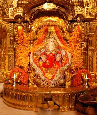 siddhivinayak ganpati hd images wallpaper directory